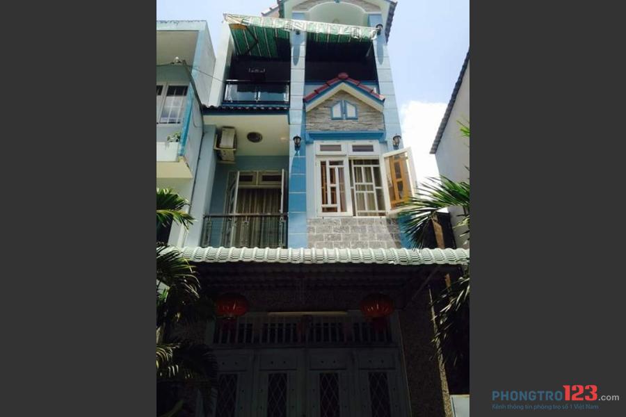 Là người văn minh và tôn trọng người xem, hãy viết nội dung bằng Tiếng Việt có dấu!! testing 2