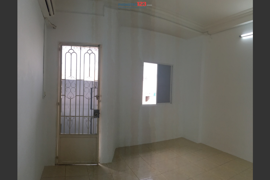 Phòng dành cho SV các trường ĐH: Nguyễn Tất Thành, ĐH Luật, ĐH Marketing... gần KCX Tân Thuận, Q.7