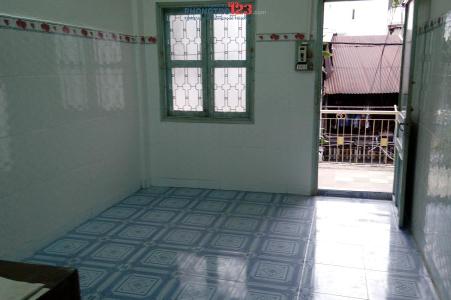 Phòng sạch đẹp, lối đi và wc riêng, an ninh yên tĩnh, 3.000.000/ tháng