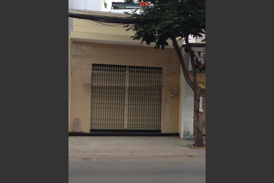 Phòng MT Lê Lâm, 4x7m, 1 lửng gỗ, 5.5tr, P.Phú Thạnh, Q.Tân Phú