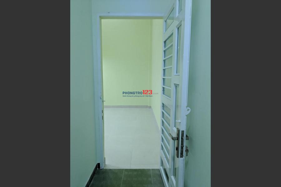 Cần cho thuê phòng ở gần tu viện Khánh An, Quận 12