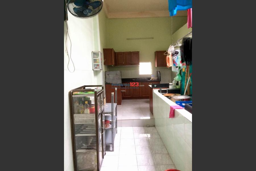 phòng trọ nhà đường Nguyễn Duy Dương, quận 5, ngã 6 Nguyễn Duy Dương, Nguyễn Trãi, Trần Phú