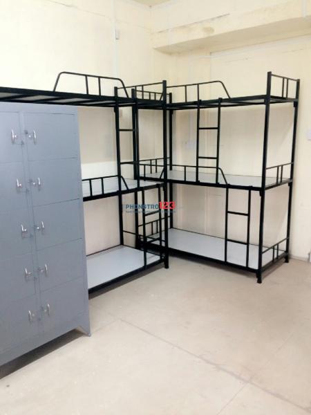 Ktx máy lạnh siêu rẻ 450k tại tân bình