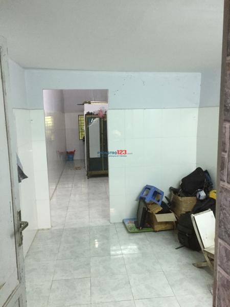 Tìm 2 nam ở ghép sinh viên hoặc đi làm, ưu tiên a e Khánh Hòa, Quảng Ngãi, sạch sẽ thật thà là ok
