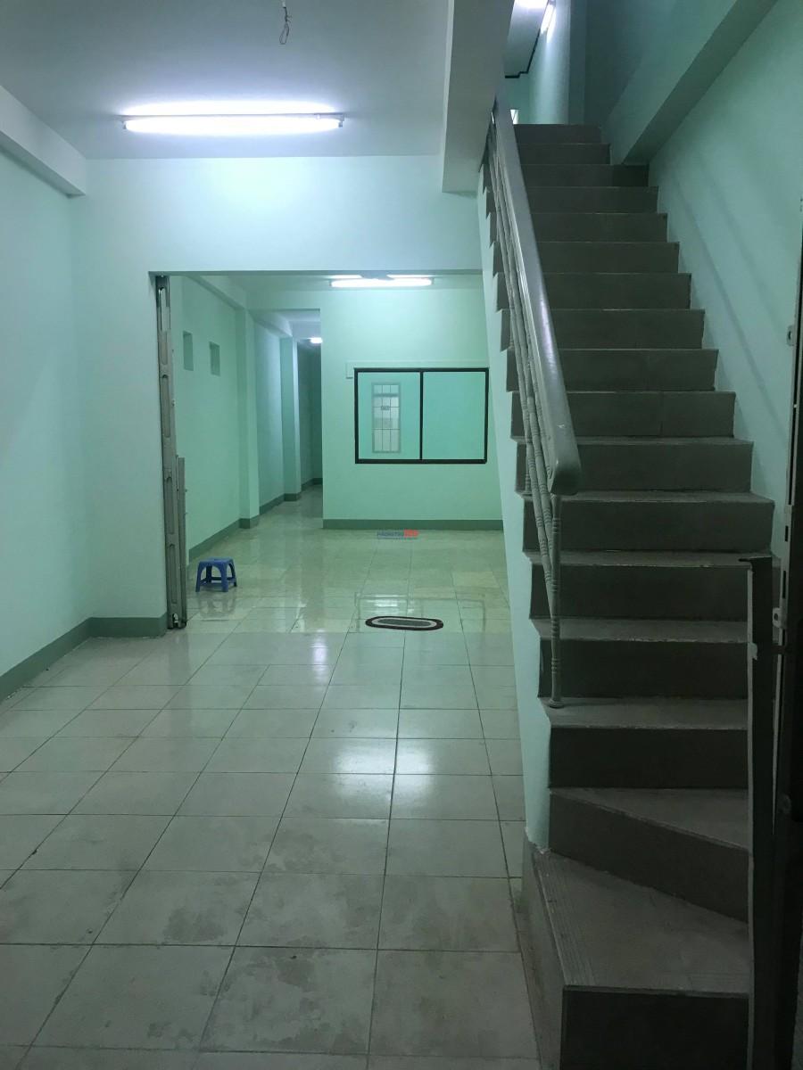Cho Thuê Phòng Trọ Gần Trường THPT Châu Thành, TP.Bà Rịa