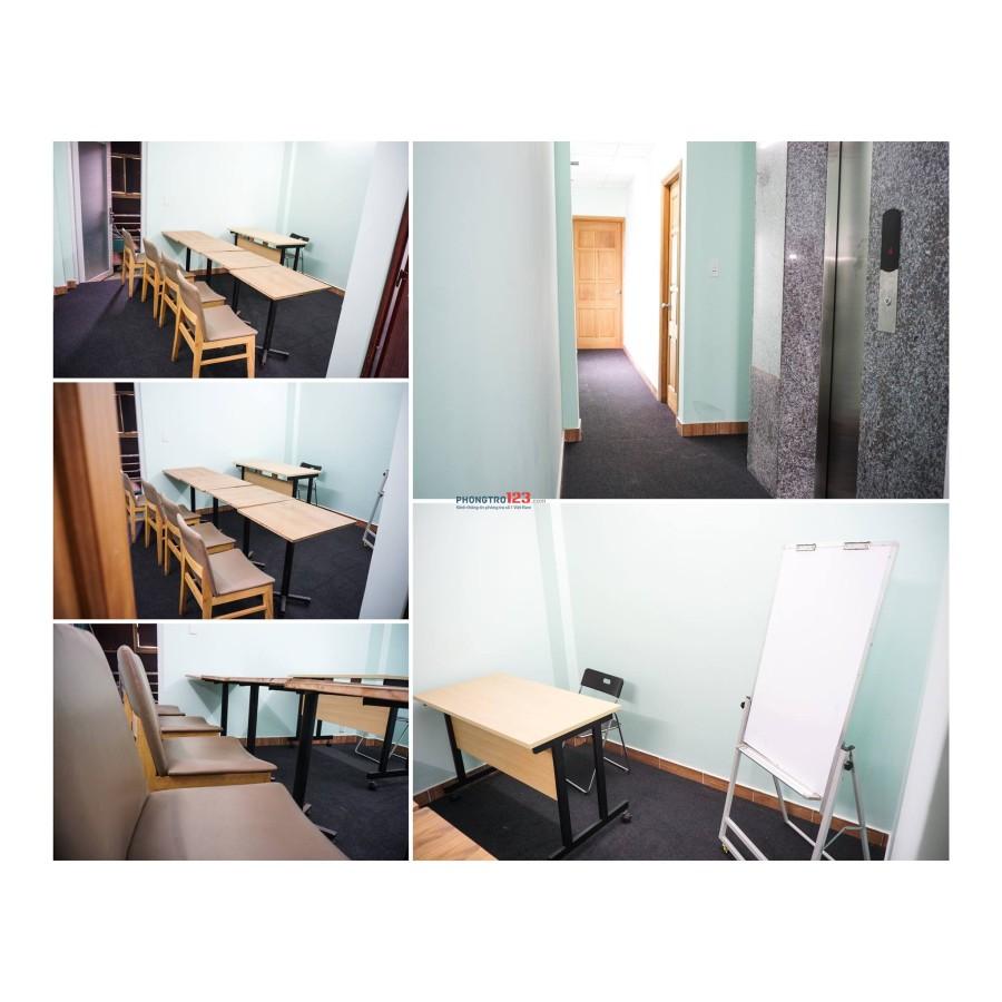 KTX giường tầng tiêu chuẩn cơ sở Châu Âu (Gần Hutech, Giao Thông Vận Tải, UEF, Hồng Bàng, IUH, ĐH MỞ v.v)