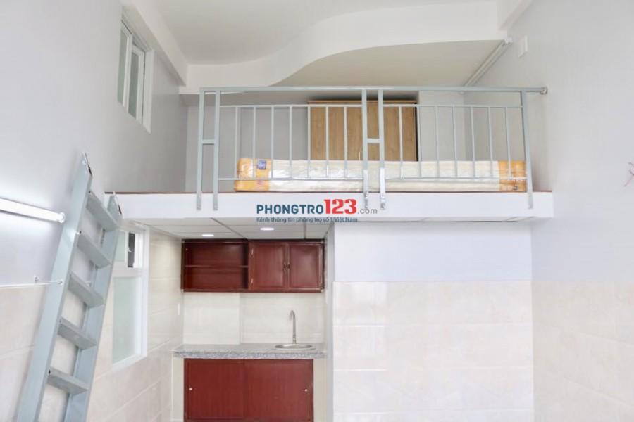 Cho thuê phòng trọ mini cao cấp, có gác, có thang máy, camera, wifi, giờ giấc tự do. An ninh, yên tĩnh. Lh 0935189589