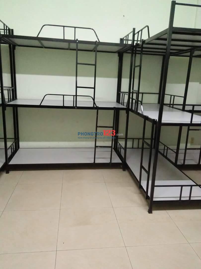 KTX: máy lạnh cho thuê 450k. khu vực: Quận Tân Bình