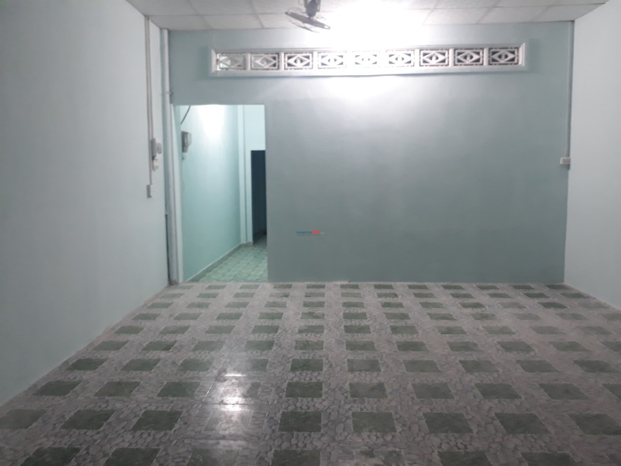Cho thuê nhà nguyên căn tại Trảng Dài, Biên Hòa. 100m2. 2 phòng ngủ. 0937475128