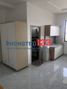Nhà Huỳnh Tấn Phát - Phòng G01 1387 Huỳnh Tấn Phát, Q.7, Phú Thuận, Hồ Chí Minh