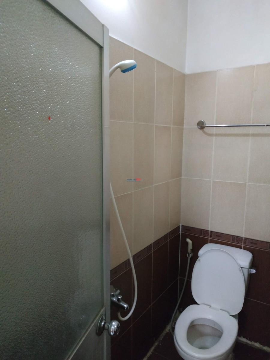 Cho thuê phòng trọ 28A Phan Văn Sửu, Phường 13, Tân Bình