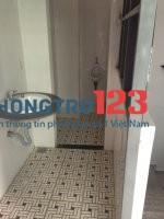 Cho thuê phòng trọ gần chợ Hạnh Thông Tây, Quang Trung, Gò Vấp, giá 3 -4 triệu/th, LH 0938700904