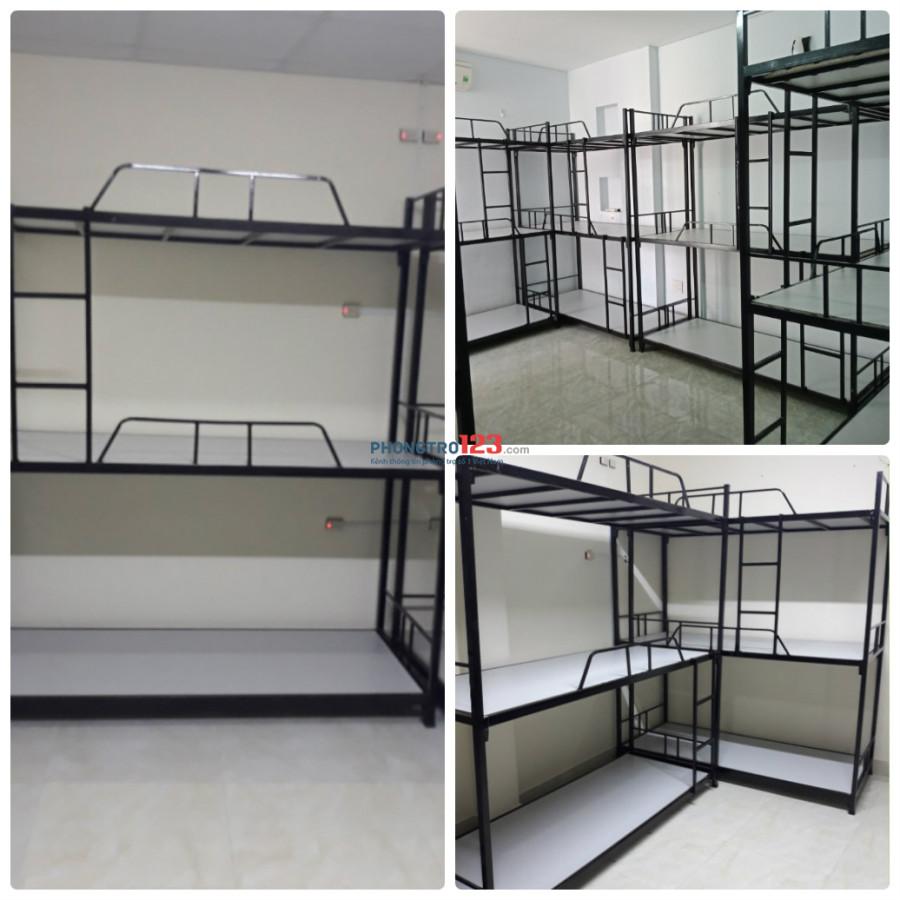 Cho thuê phòng trọ giá 450k/tháng Q.Tân Bình