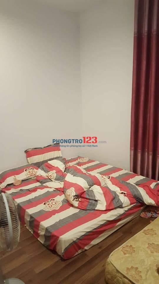 Chính chủ cho thuê CH Gamuda vào ở ngay, nhanh không hết, giá rẻ nhất khu 0987746653