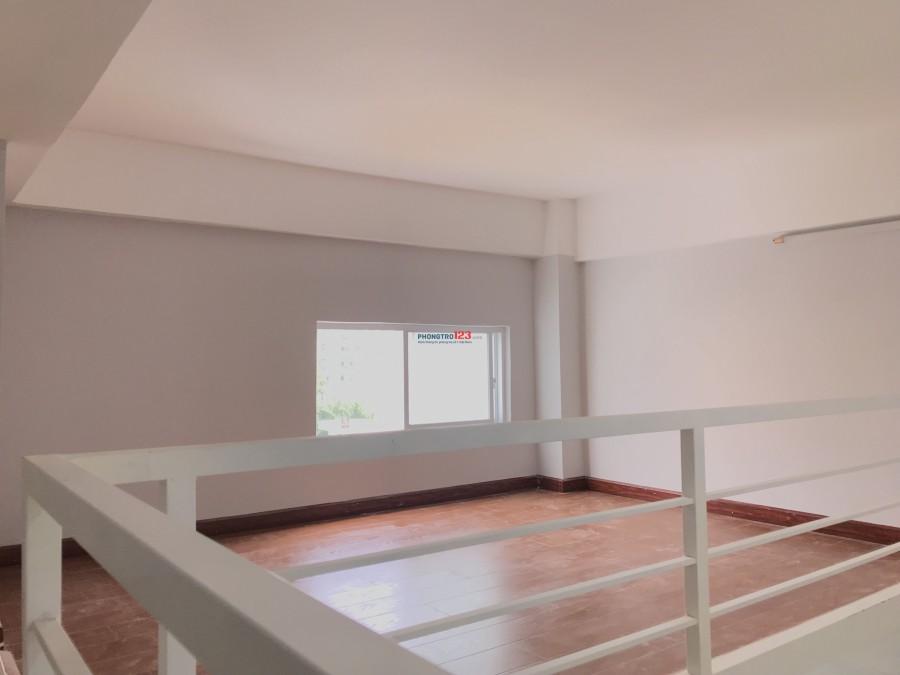 Phòng trọ ngã tư Lê Văn Lương, Nguyễn Thị Thập, gần Lotte, đại học Tôn Đức Thắng, SC Vivo, 3.5tr