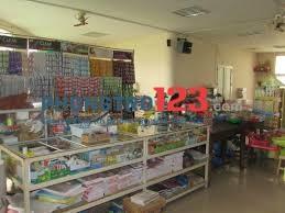 phòng trọ cho thuê đường Hậu Giang, quận Tân Bình sạch sẽ, có máy lạnh