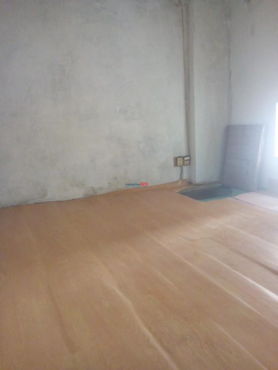 Cho thuê nhà trọ diện tích sử dụng 20m2 tại 17 Thụy Khuê, Tây Hồ, Hà Nội. Giá 1.7 triệu