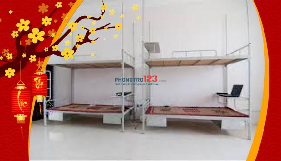 phòng ở ghép chỉ 450k/th tại Bạch Đằng,TB-freewifi