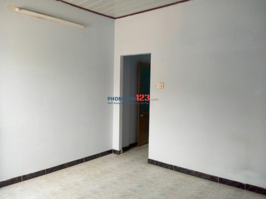 PHÒNG BAN CÔNG 25m giá 3,9TR - 4,3TR tại 290 NAM KỲ KHỞI NGHĨA, Q3