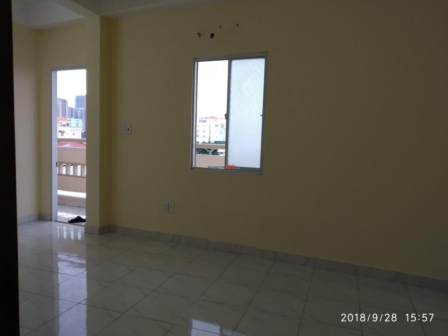 phòng đẹp cho thuê gía hợp lí,140 nguyễn thị thập q7