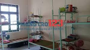 chuyên đề: phòng trọ cho thuê giá rẻ quận Phú Nhuận 450k/tháng