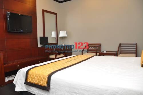 Cho thuê phòng trọ 2246/22 QL 1a Phường Tân Chánh Hiệp, Quận 12, Hồ Chí Minh
