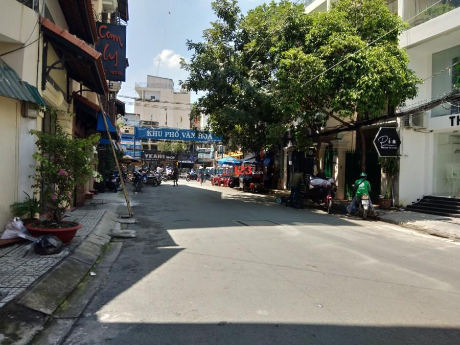 ktx cho thuê 450k/ tháng, 658/7 cmt8, cách cv Lê Thị Riêng 50 m