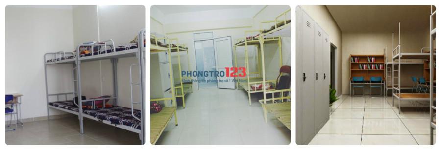 Phòng máy lạnh ở ghép Bạch Đằng...450k/th, Tân Bình