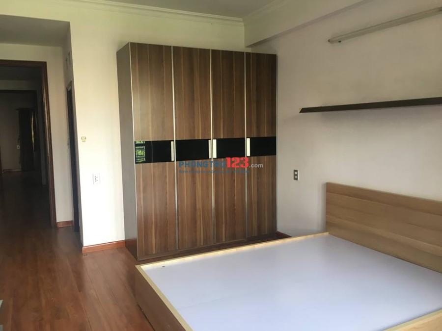 Cho thuê nhà phố Hồ Đắc Di 50m2 3 tầng 18tr Ô tô đỗ, KD đỉnh 0338540029