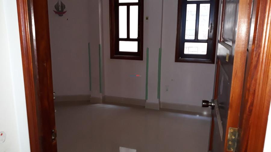 Cho 2 nữ sinh viên, NVVP thuê phòng 10m2