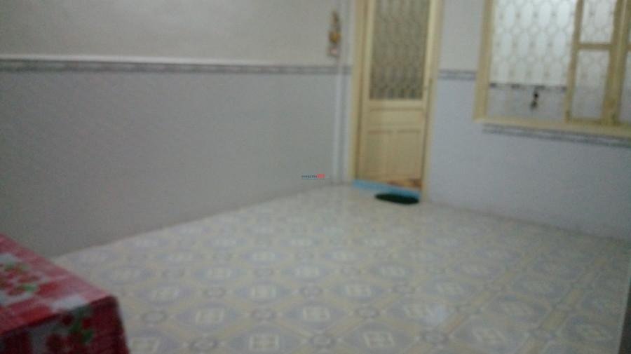 Phòng sạch đẹp, wc và lối đi riêng, 4.000.000/ tháng