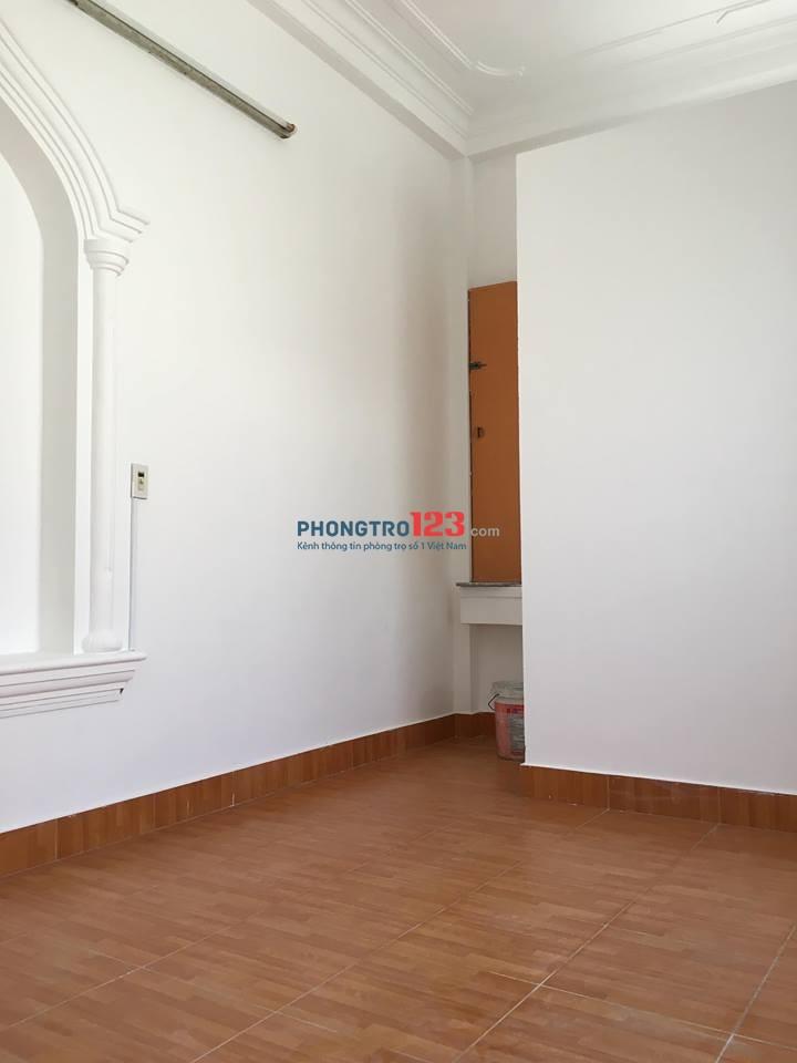 Cho thuê phòng trọ 216 Hùng Vương- Tp.Huế
