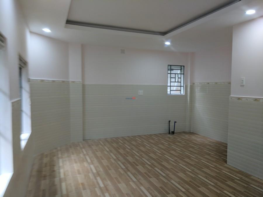Cho thuê phòng ở hoặc làm văn phòng Q.Tân Bình