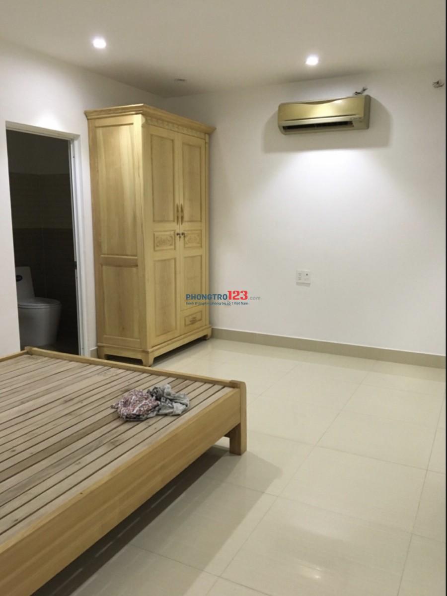 Cho thuê phòng trọ và thuê mặt bằng. LH 0902834968 Mr.Đức