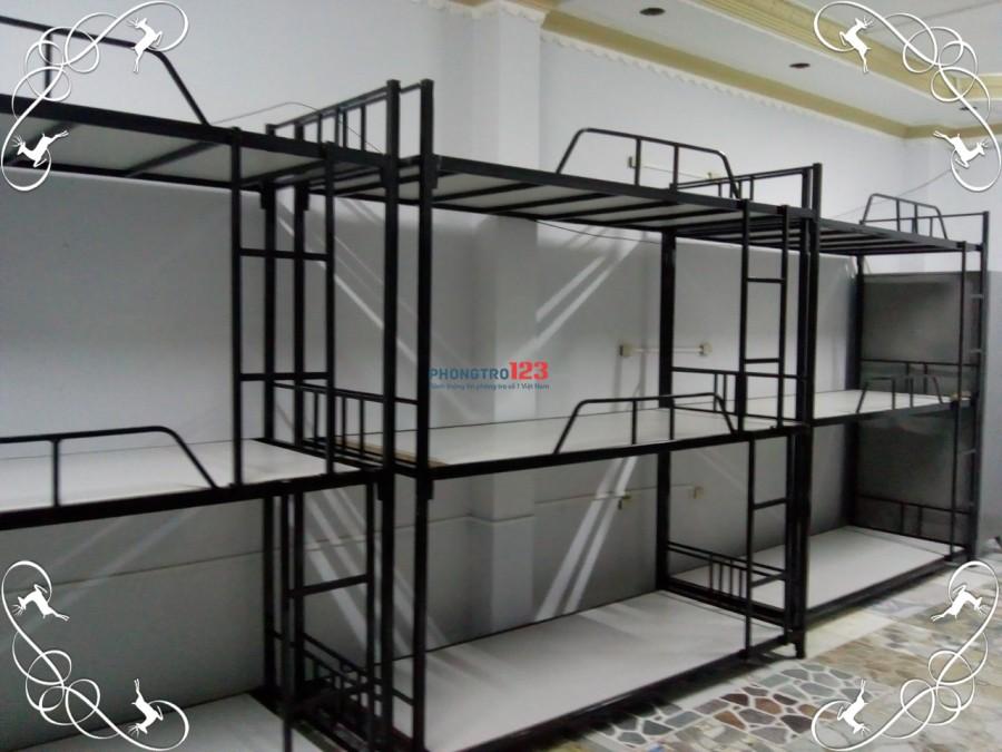 KTX-máy lạnh 450k tại 310 Ung Văn Khiêm, Q.Bình Thạnh