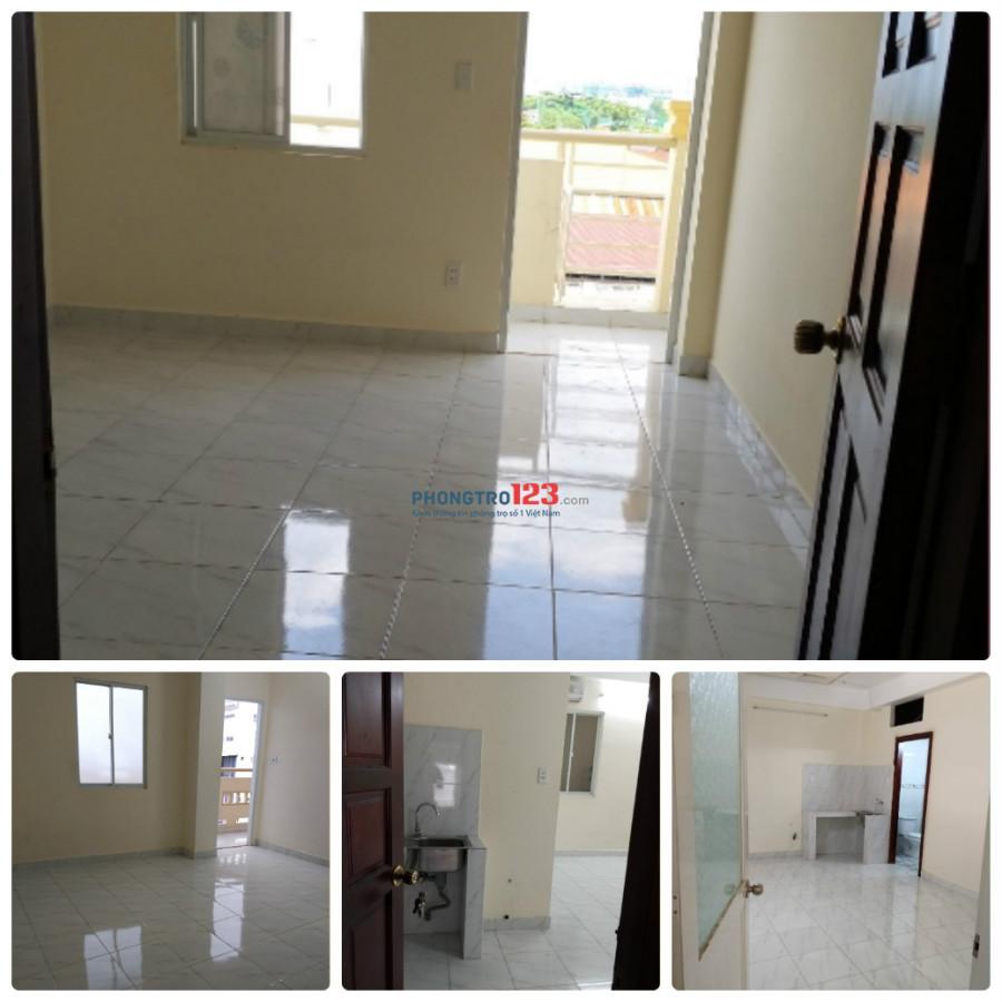 Phòng cho thuê 3 triệu/1th Nguyễn Vă nh, Bình Thuận, Quận 7