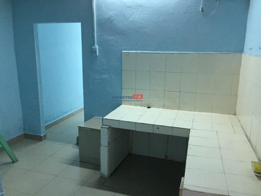 Nhà nguyên căn – XLHN - Mở văn phòng cty hoặc ở