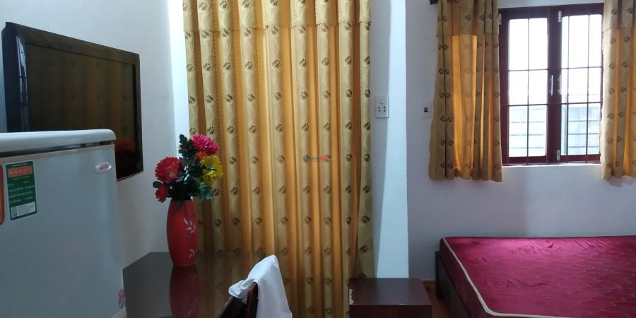 Căn Hộ MiNi Full Nội Thất.50m2 ,có 2 phòng,,Ngay Đương Song Hành,An Phú Q2.