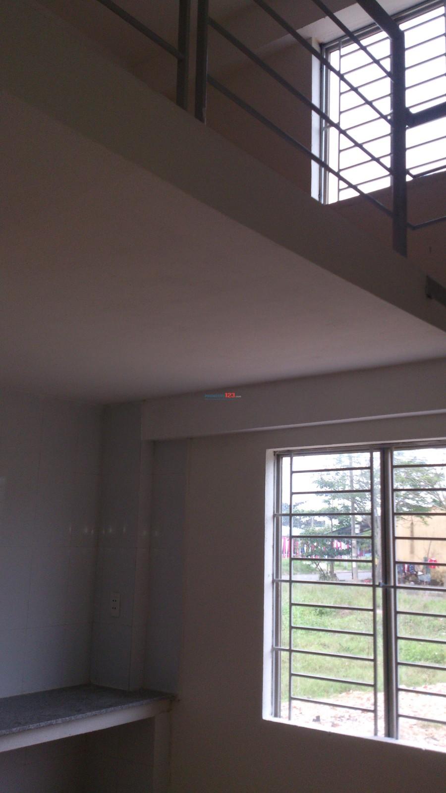 Cho thuê phòng trọ mới xây nhà đẹp, giá hợp lý ở quận Ngũ Hành Sơn