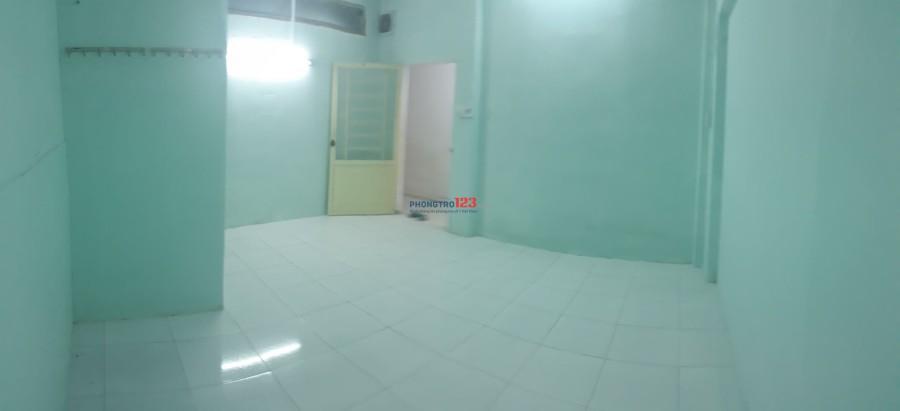 phòng trọ cho sinh viên, công chức. số 159, Đường 14,  Phường Phước Bình, Quận 9 (Gần CĐKT Đối Ngoại Q9)