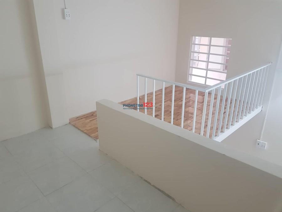 Căn hộ mini cao cấp, rất phù hợp cho gia đình ở, mới xây,chuẩn căn hộ cho gia đình ở
