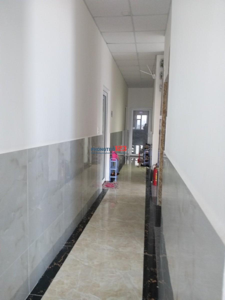 Căn hộ cao cấp 107 Hoàng Thúc Trâm, Q.Hải Châu, TP.Đà Nẵng