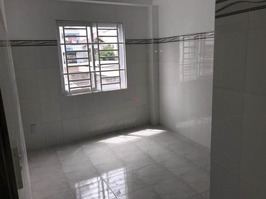 Cho thuê phòng trọ cao cấp phường Hiệp Bình Chánh