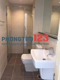 Share phòng trong căn hộ chung cư Bình Tân