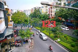 Cho thuê phòng 25m2 đầy đủ tiện nghi giờ giấc tự do ngay Phan Xích Long giá 3.5tr