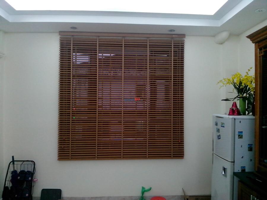 Cho thuê nhà 40m2 x 3 tầng tại Phường Phú Đô