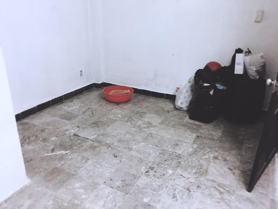 Cho thuê phòng trọ có máy lạnh trung tâm Q10