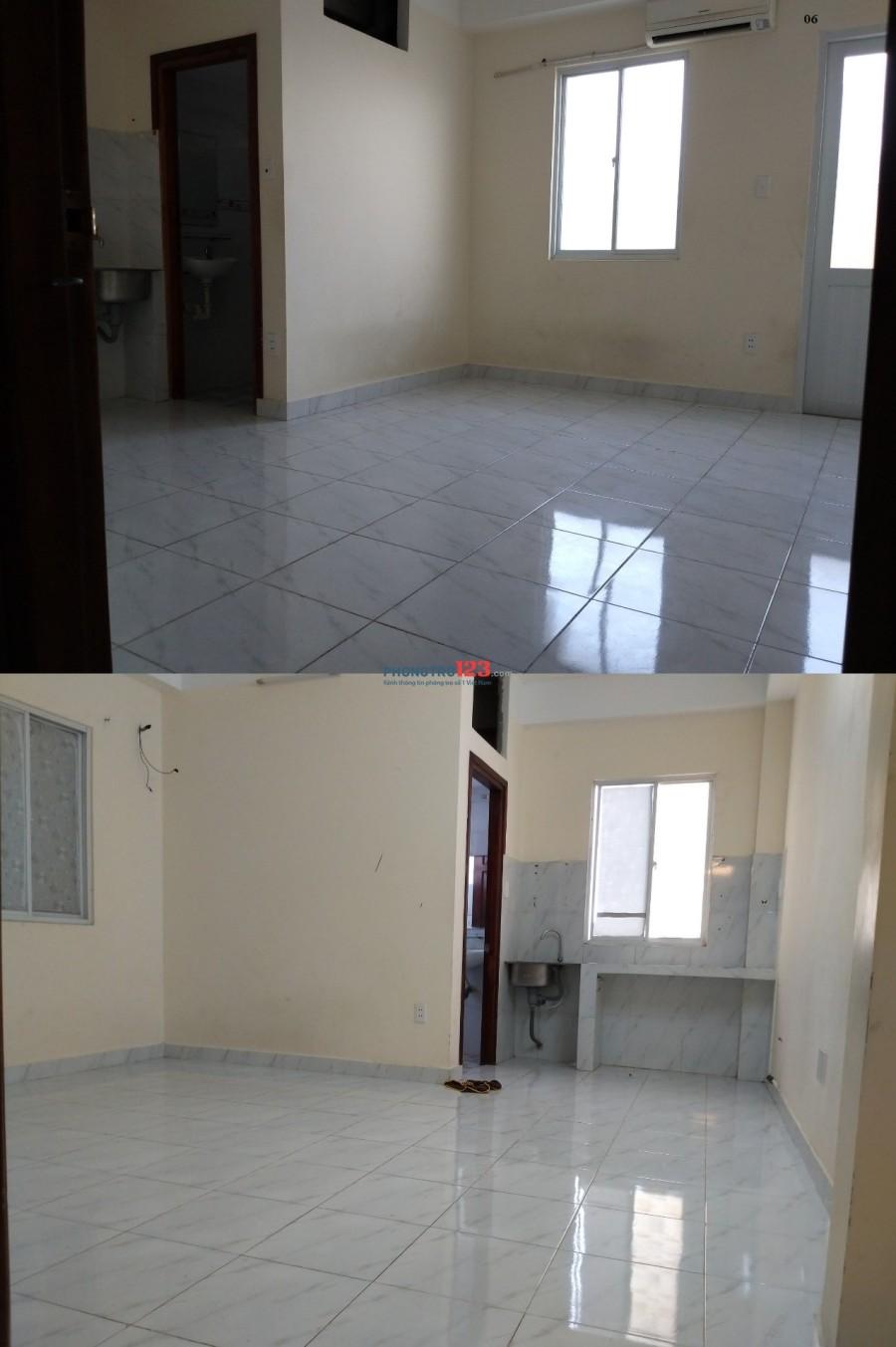 Còn phòng trống Nguyễn Thị Thập, Q.7