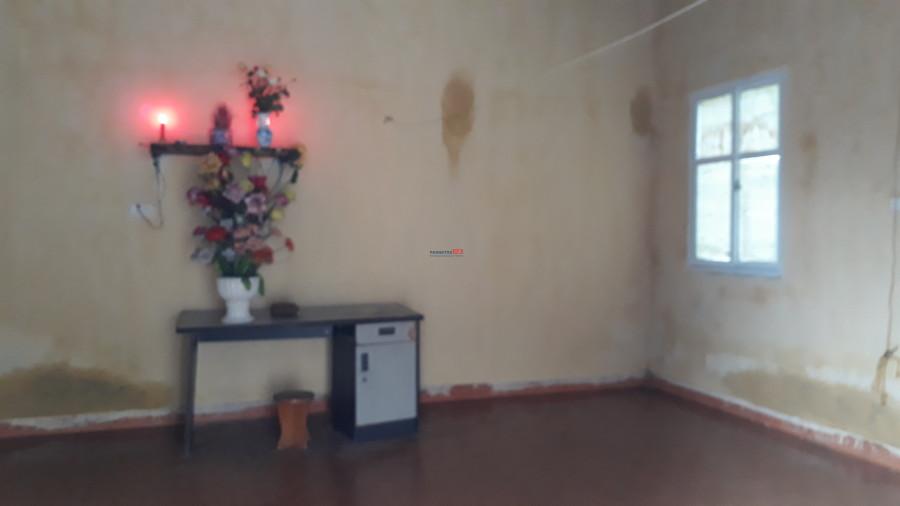 Cho thuê nhà cấp 4 (41m 2) Cụm 12, Vĩnh Ninh, Vĩnh Quỳnh, Hà Nội