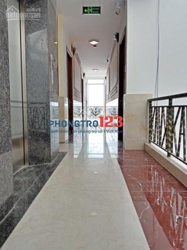Phòng MỚI XÂY, CÓ CỬA SỔ, BAN CÔNG- 144 đường 41, Q.8, giá từ 2.5 triệu